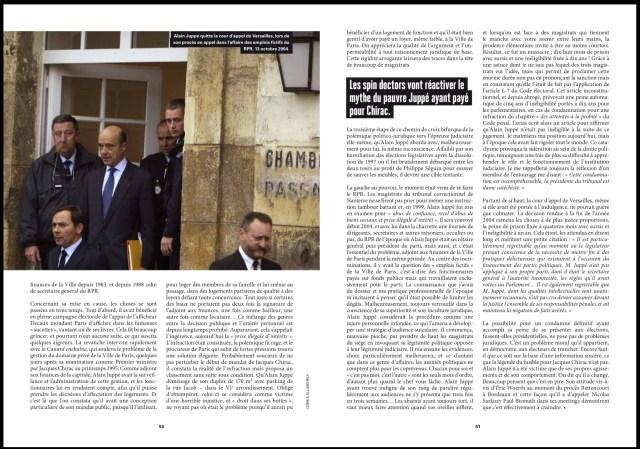 article Nestor2