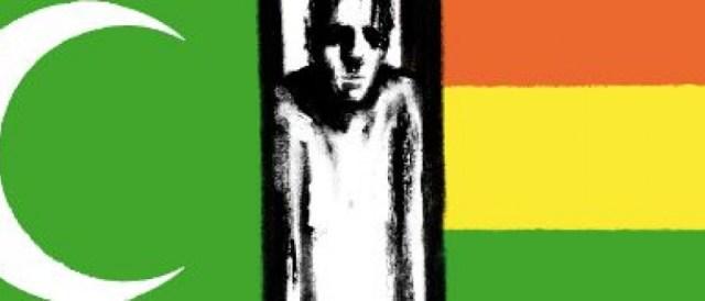 islam_homosexualite