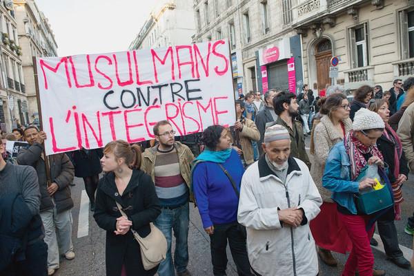 Le-10-janvier-Marseille