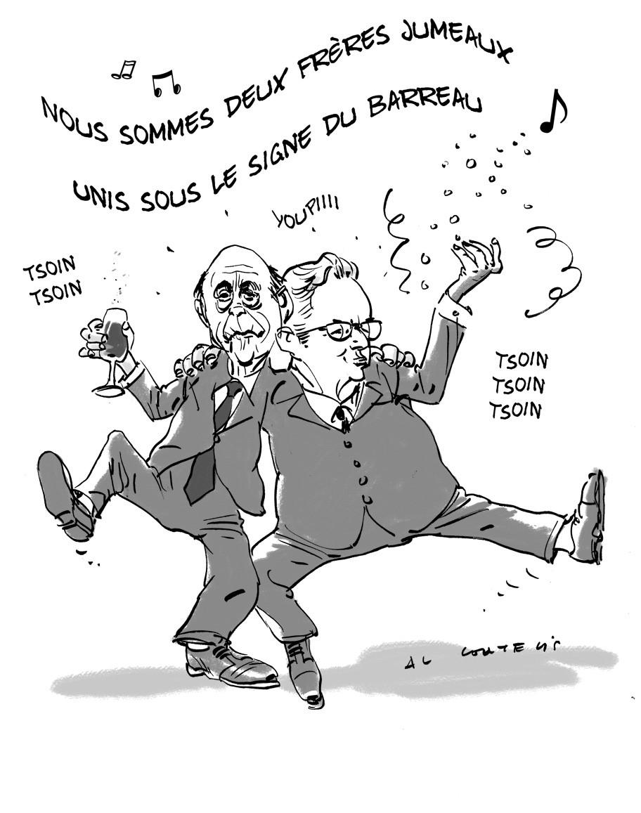 Qui est Emmanuel Macron ? - Page 23 Jupp%C3%A9-ferrand