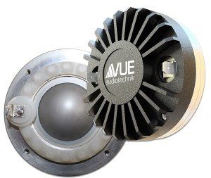VUE-Be-1.3inch-Dome-Back