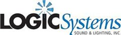 logic-systems-logo