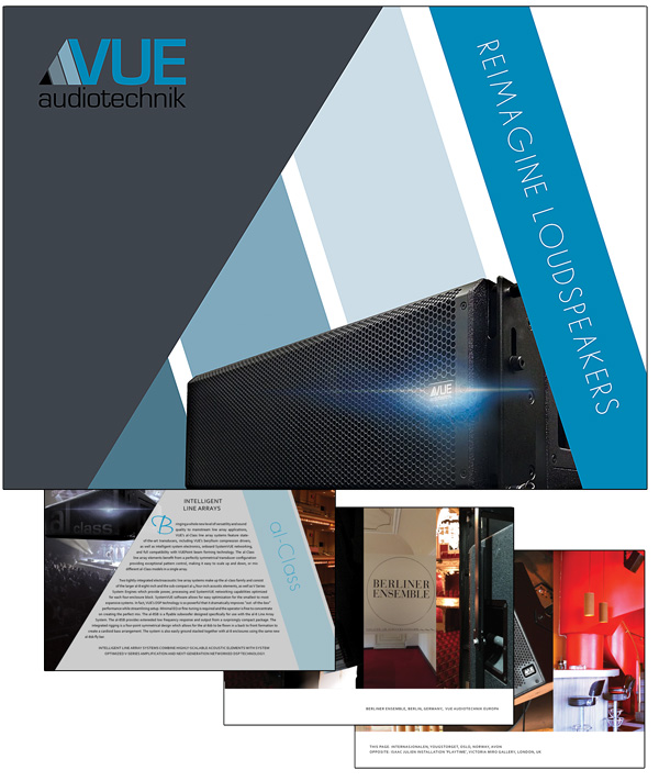 vue-catalogue_email-1-image