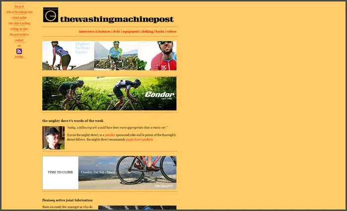 thewashingmachinepost-cycling-blog-ranking