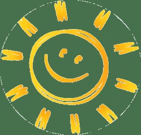 Objetivo Felicidad - www.vueloalalibertad.com