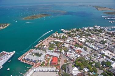 Key West - ©depositphotos.com/CezaryWojykowski