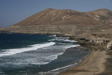 Playa de Garcey. Imagen: ©depositphotos.com/urf