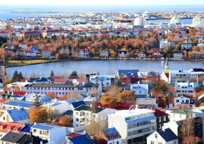 galeria2-Reykjavik3.jpg Imagen: Reykjavik porChristine Zenino, (CC BY-SA 2.0)
