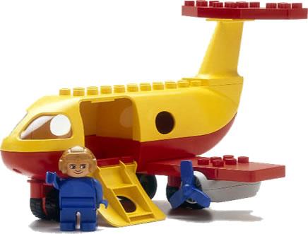 Agencia vuelos