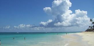 Playas-Goa