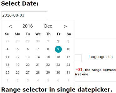 a-datepicker-component-for-vue-js