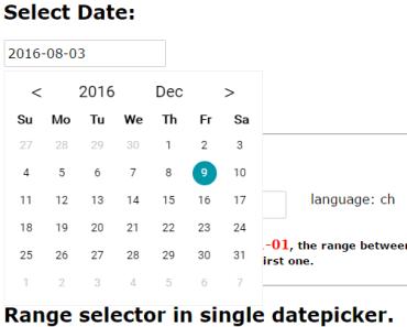 a-datepicker-component-for-vue-js