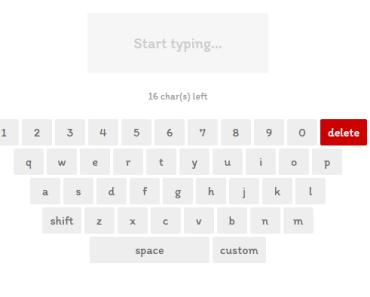 simple-virtual-keyboard-for-vue-js