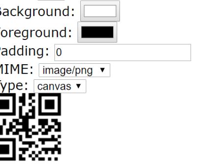 Make Sticky Elements In Vue js - Vue js Script