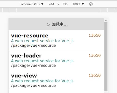Vue Js Phone Number Format