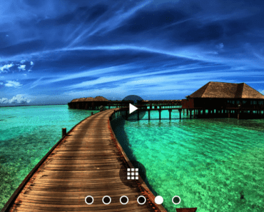 Image Slider With 17 Cool Transitions - vue-flux-min
