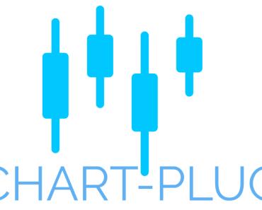 Customizable Vue.js Chart Plugin Based On D3.js