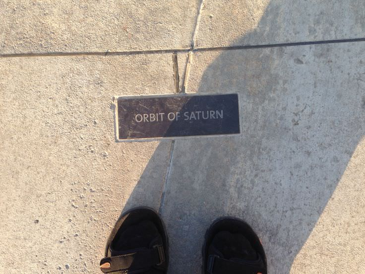 A research to Griffith Observatory-13
