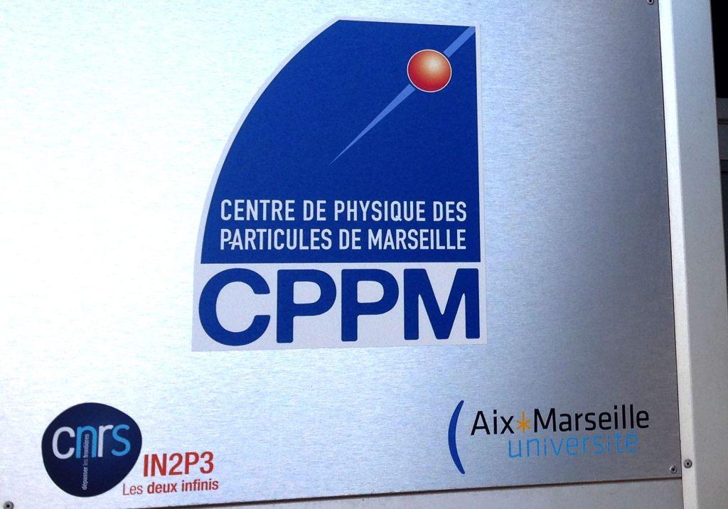 CPPM-Centre-de-Physique-des-Particules-de-Marseille-1