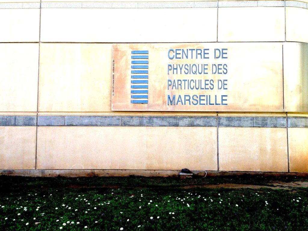 CPPM-Centre-de-Physique-des-Particules-de-Marseille-15