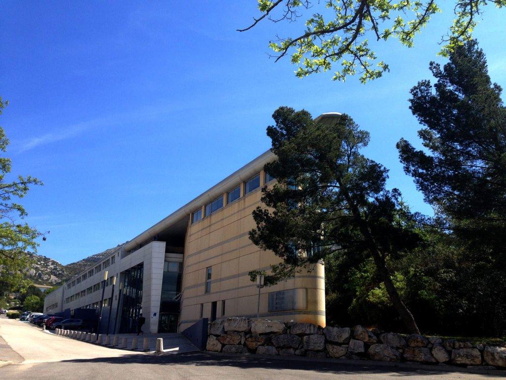 CPPM-Centre-de-Physique-des-Particules-de-Marseille-16