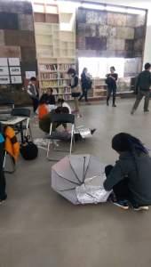 DIY-Radio-Astronomy-a-workshop-series-13