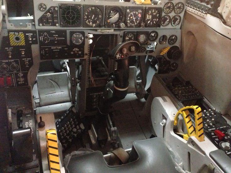 Entering Aerospace Industrial-24