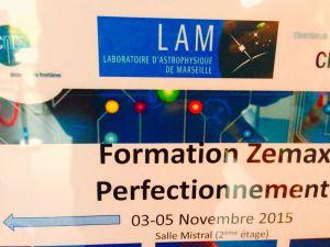 Laboratoire d'Astrophysique de Marseille (UMR7326 - CNRS-INSU, Université d'Aix-Marseille)-27