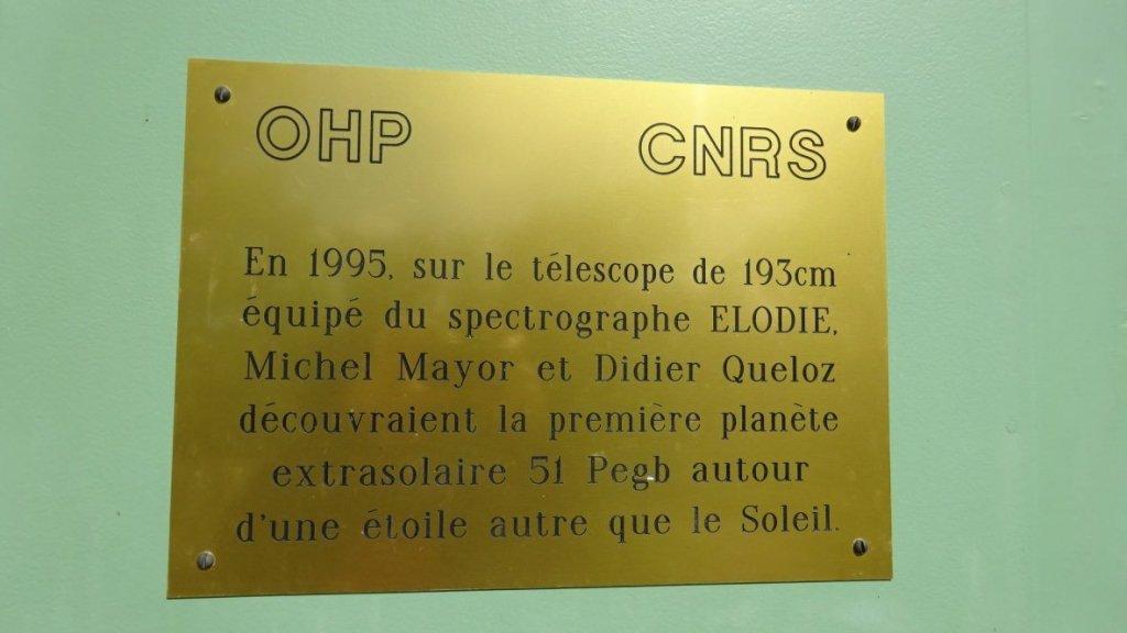 OHP-Observatoire-de-Haute-Provence-1