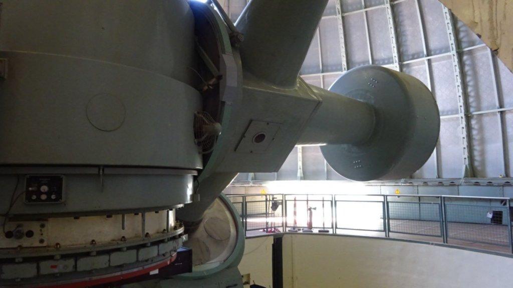 OHP-Observatoire-de-Haute-Provence-24
