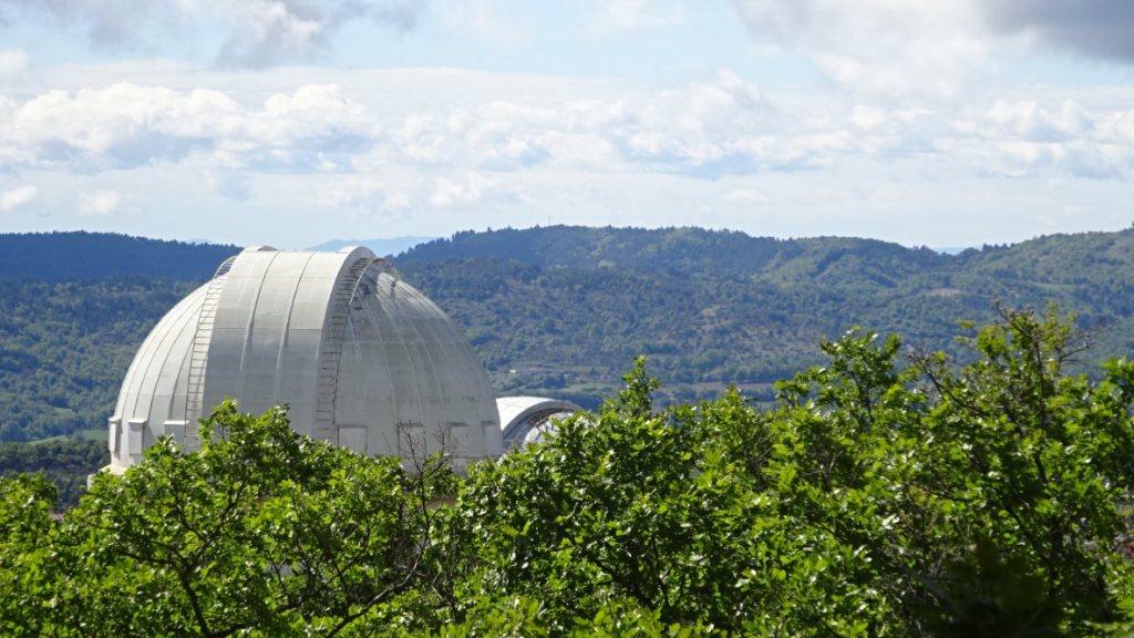OHP-Observatoire-de-Haute-Provence-3