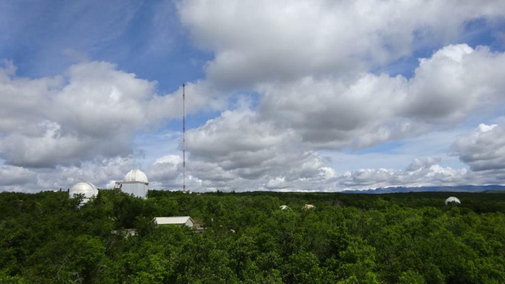OHP-Observatoire-de-Haute-Provence-35