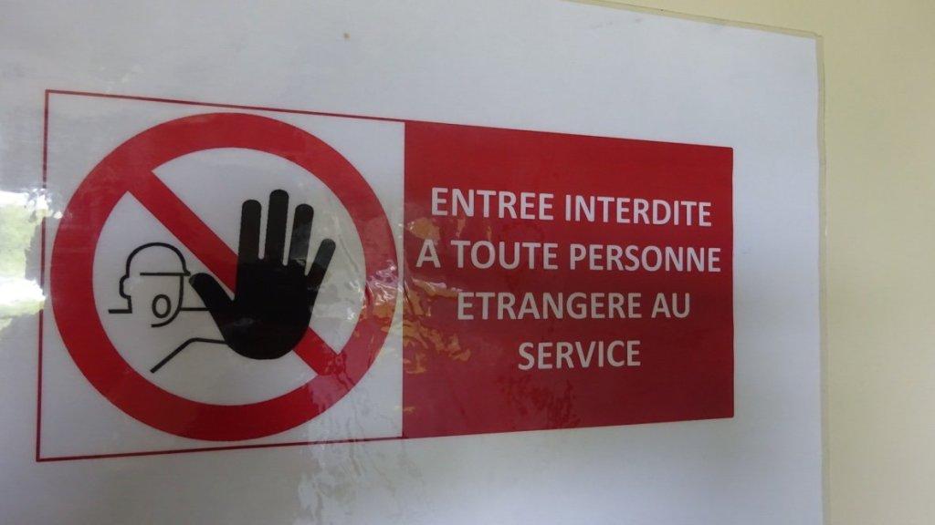 OHP-Observatoire-de-Haute-Provence-38
