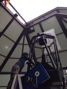 Research-to-Lu-Lin-Observatory-20