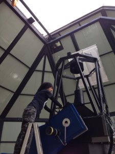 Research-to-Lu-Lin-Observatory-21