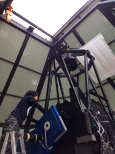 Research-to-Lu-Lin-Observatory-22