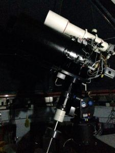Research-to-Lu-Lin-Observatory-37