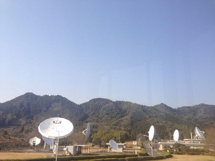 Research trip to Parabola Pavilion-21