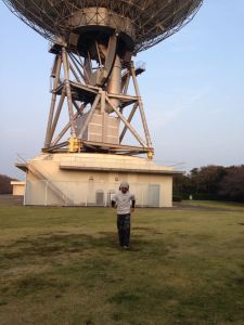 a Research to Center for Astronomy - Ibaraki University-10