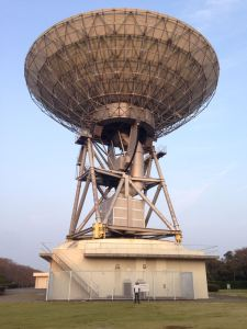 a Research to Center for Astronomy - Ibaraki University-7