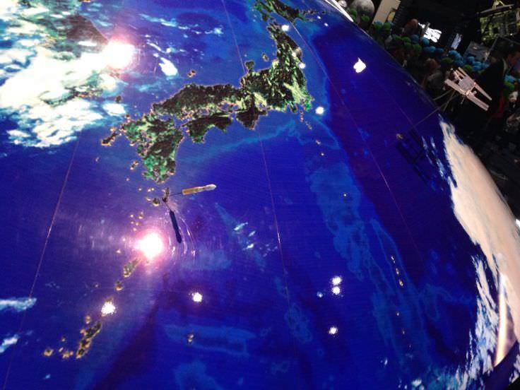 a Research to JAXA - Japan Aerospace Exploration Agency-12