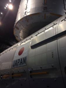 a Research to JAXA - Japan Aerospace Exploration Agency-7