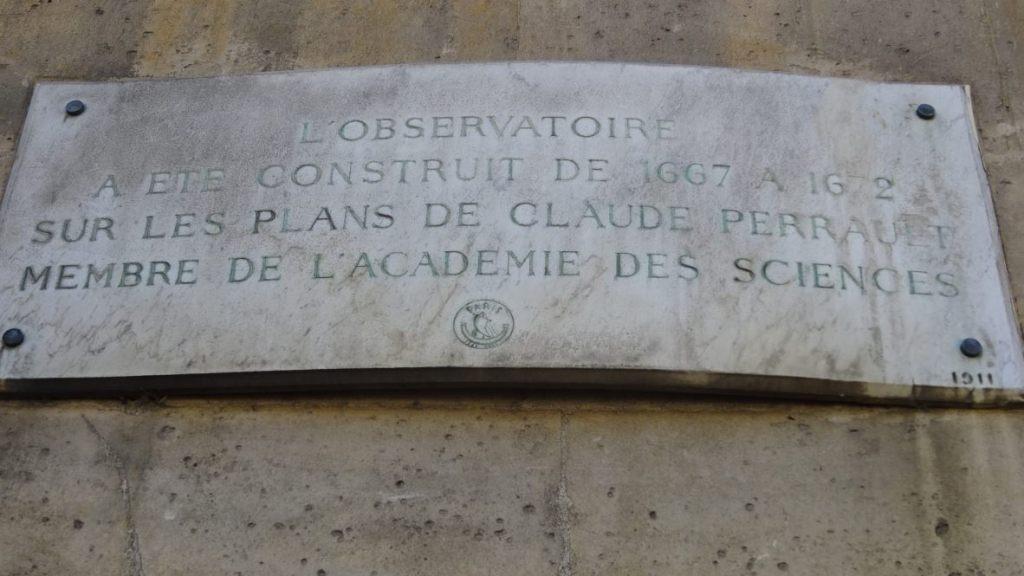 Research Trip to IAP - Institut d'Astrophysique de Paris - 3