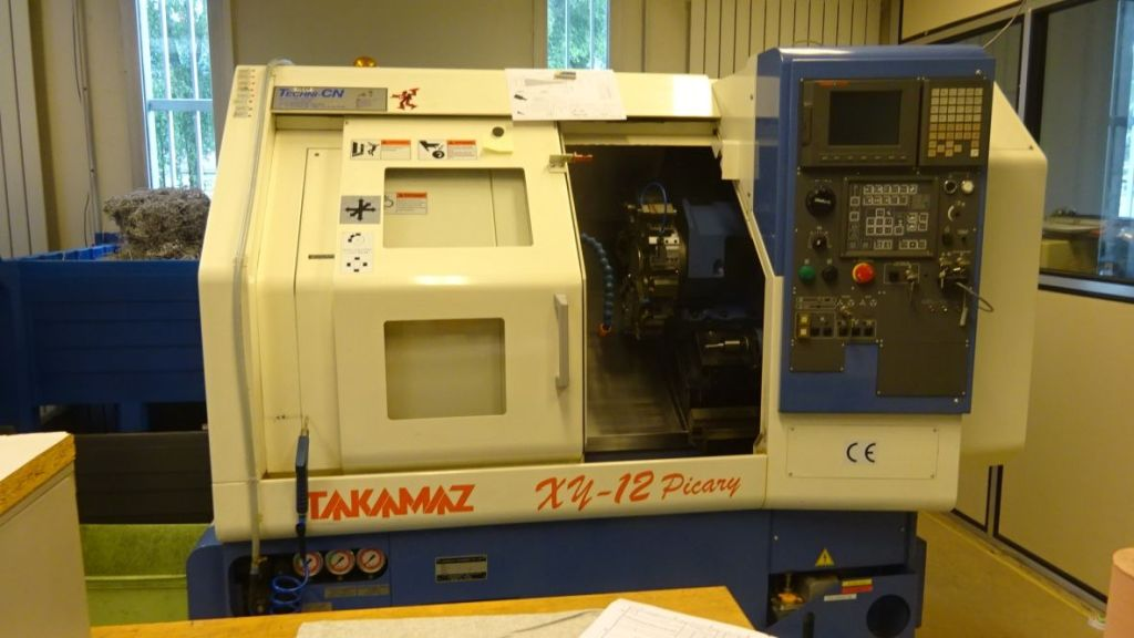 Research to IRAM - Institut de Radioastronomie Millimétrique - 10