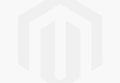 Interior Sliding Doors Room Dividers