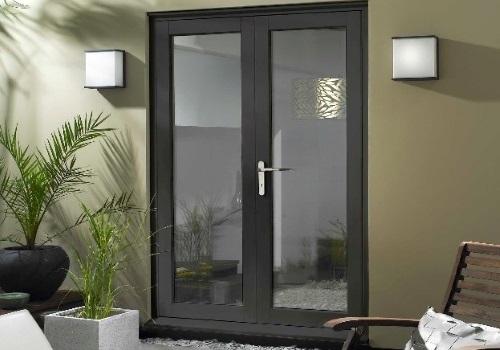 patio doors bifold sliding and