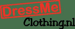 promo-fashionnl-logo-1508508039