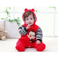Newborn Baby Girl & Boy Onesies / Outfits / Clothes 0 - 3 ...
