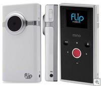 Flip-mino
