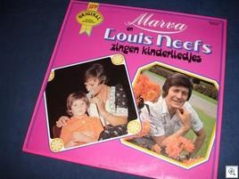 Louisneefsmarva